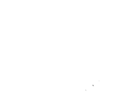 Glenwood Travel Guide